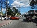5140Marikina City Metro Manila Landmarks 25.jpg