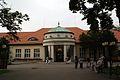 5197viki Polanica - Dom Zdrojowy. Foto Barbara Maliszewska.jpg