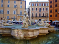51 Piazza Navona.PNG