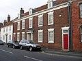51 Whitecross Street - geograph.org.uk - 1491705.jpg