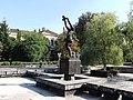 52 Pekarska Street, Lviv (05).jpg