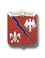 555th Engr Gp crest.jpg
