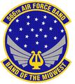 566 AF Band emblem.png