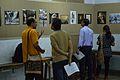 58th Dum Dum Salon - PAD - Dum Dum Motijheel College - Kolkata 2015-10-31 6782.JPG