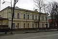 59-101-0191 Sumy Troicka 8 SAM 8443.jpg