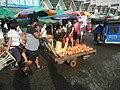 596Public Market in Poblacion, Baliuag, Bulacan 22.jpg