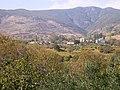 59800 Güzelköy-Şarköy-Tekirdağ, Turkey - panoramio - ibrahim ozer (1).jpg