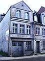 59 Słowackiego street in Trzebiatów 2014 bk01.jpg