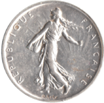 5Francs1960avers.png