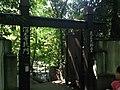 5 Chome Jindaiji Motomachi, Chōfu-shi, Tōkyō-to 182-0017, Japan - panoramio (35).jpg
