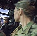 5 Dec. 2016 CJCS USO Holiday Tour - Incirlik Air Base 161205-D-PB383-057 (31431044306).jpg