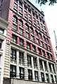 5 West 29th Street from west.jpg
