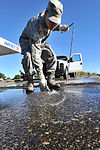 5th CES ensures fuel tanks are safe and reliable 120912-F-RB551-124.jpg