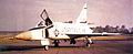 5th Fighter-Interceptor Squadron F-102A-50-CO Delta Dagger 55-3436.jpg