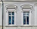 6, Strada Doctor Burghelea, Bucharest (Romania) 1.jpg
