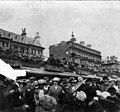 6-a Brita Esperanto-Kongreso Eastbourne 1913.jpg