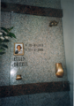 6. Grab Ellen Drexel Friedhof Cerro Maggiore (Mailand).tif