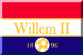 600px Willem II.png