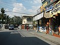 601Barangays of Caloocan City 27.jpg