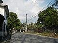 601Barangays of Caloocan City 41.jpg