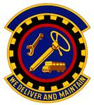 60 Transportation Sq emblem.png