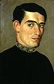 6108 Retrato de un sacerdote.jpg