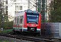 620 522 Köln-Süd 2016-04-14.JPG