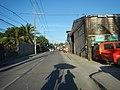 6218Valenzuela City Landmarks 35.jpg