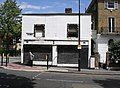 62 Haverstock Hill NW3 - geograph.org.uk - 1400147.jpg