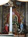 632254 pow sanoski gm Komancza Wislok Wielki cerkiew 08.JPG