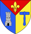 63241 - Montpeyroux.png