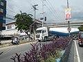 6595Cainta, Rizal Roads Landmarks 07.jpg