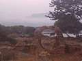 65CESAEREE today TIPAZA .The ancient Roman city in Algeria.jpg