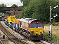 66149 Castleton East Junction.jpg
