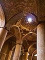67-Isfahan (15651327384).jpg