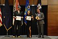 673rd Medical Group hosts LGBT observance event 150619-F-WT808-210.jpg
