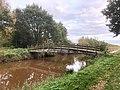 6864.Haansvaart.Schildmeer.Natuurgebied.Vossenbult.Heerenhuisweg.Sans.Souci.Steendam.jpg
