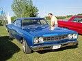 68 Plymouth Roadrunner (7265401736).jpg
