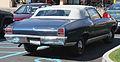 69 Chevelle Malibu conv.jpg