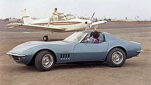69 Corvette Stingray.jpg