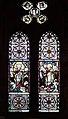 6 Teachings of Christ window, St Barnabas, Bromborough.jpg