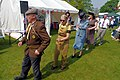 7.5.16 Castle Bromwich 40s Day 084 (26807613722).jpg