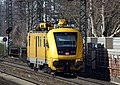 711 107-3 Köln-Süd 2016-03-17-05.JPG