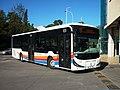 717 ScottUrb - Flickr - antoniovera1.jpg