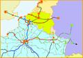 718px-Map LGV Est.png