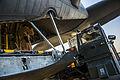 737th C-130H Aircrew 140720-F-FW757-051.jpg