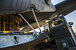 737th C-130H Aircrew 140720-F-FW757-051.jpg
