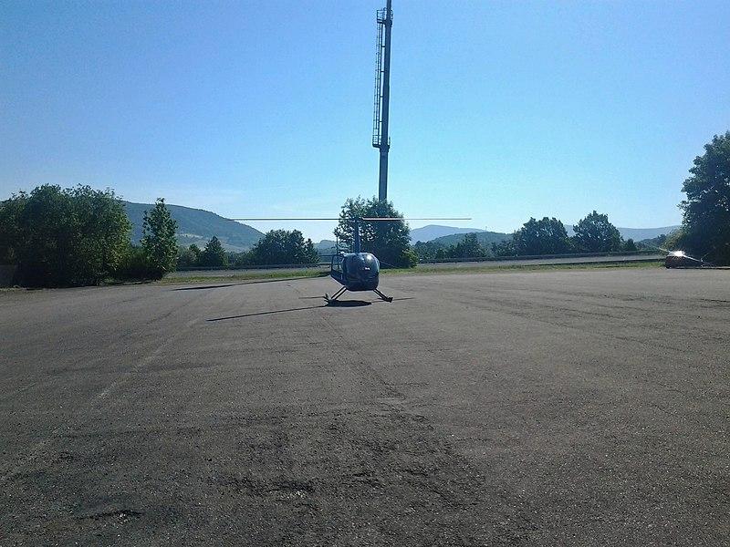 File:742 21 Kopřivnice, Czech Republic - panoramio (5).jpg