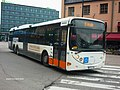 745 Nobina - Flickr - antoniovera1.jpg