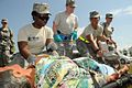 779th Medical Group takes part in Vibrant Response, Set up field hospital for simulated disaster victims 120730-A-CP678-173.jpg